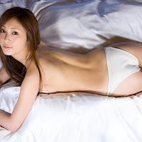 [BOMB.tv] 2009.06 Natsuko Tatsumi 辰巳奈都子 tn001.jpg