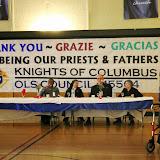 KOC - Priests and Sisters Dinner - IMG_0853.JPG