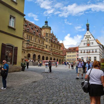 Rothenburg ob der Tauber 14-07-2014 13-42-14.JPG