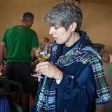 2013 vendanges du chardonnay - 2013%2B09%2B28%2BGuimbelot%2Bvendanges%2Bdu%2BChardonnay%2B184.jpg