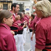 Mostra de la Cultura Popular de Lleida 26-04-14 - IMG_0055.JPG