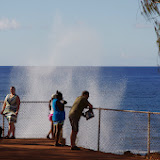 06-27-13 Spouting Horn & Kauai South Shore - IMGP9762.JPG