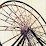 Rick Fisher's profile photo