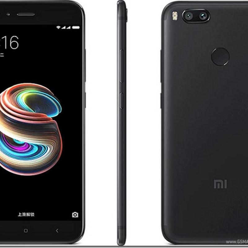 Xiaomi Mi 5X Dual Kamera Diperkenalkan, Ini Hasil Fotonya