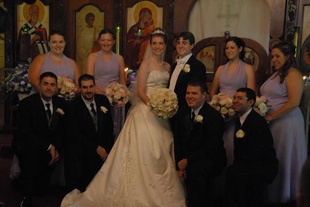 Lutjen Wedding - DSC_0062.JPG
