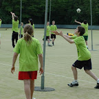 Korfbaldag bij PKC 29 april 2009 114 (Medium).jpg