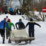 2013.03.09 Eesti Ettevõtete Talimängud 2013 - Reesõit - AS20130309FSTM_0167S.jpg