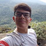 Andrew Severo