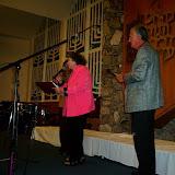2008 Benefit Concert - 100_7151.JPG