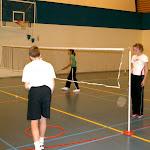 Hart voor Sport 2007