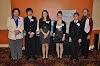 IEEE_Banquett2013 010.JPG