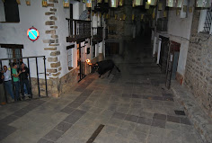fiestas linares 2011 048.JPG