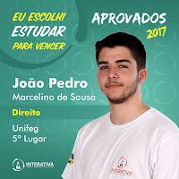 João Pedro.jpg