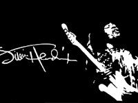 10 Gitaris Kidal Terbaik Dunia