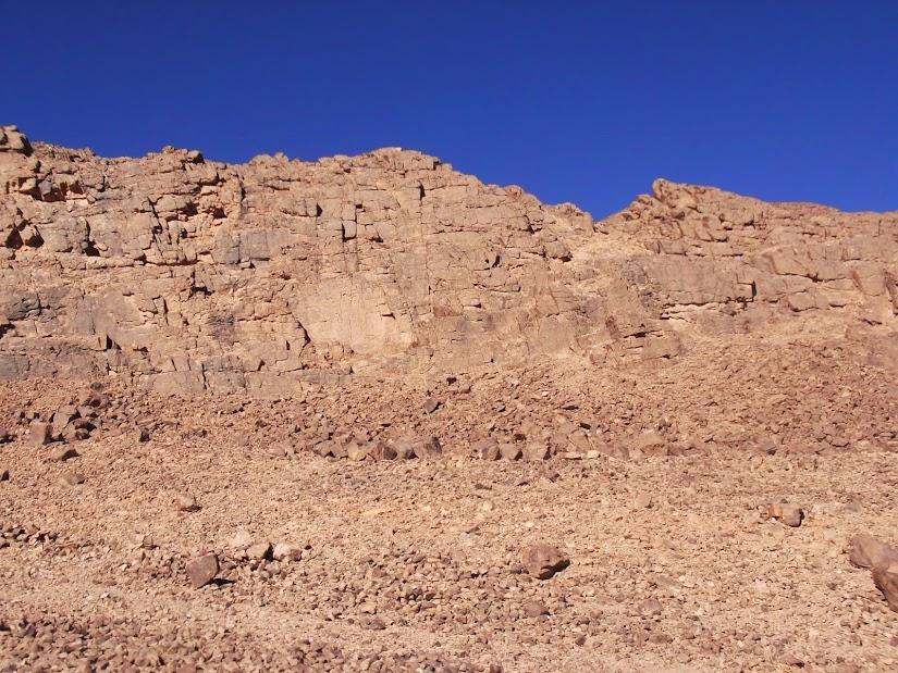 marrocos - Marrocos e Mauritãnia a Queimar Pneu e Gasolina - Página 11 DSCF1296