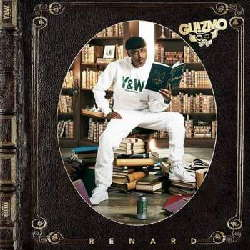 CD Guizmo - Renard 2018 (Torrent) download