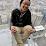 Roger Li's profile photo