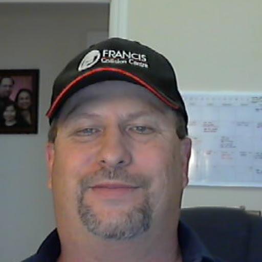 David Pauley Address Phone Number Public Records Radaris