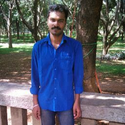 Suresh Subramani Photo 18