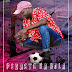 Hot Star-Pizaste Na Bola (Feat.Jhonkila) 2018 Jozz Music) Download