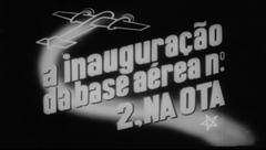 Inaug. BA2