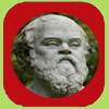 Socrates suvichar
