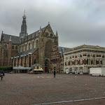 20180624_Netherlands_Olia_152.jpg