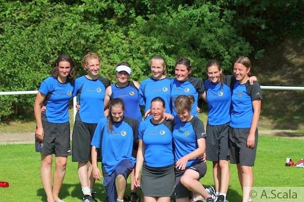 Coupe Féminine 2011 - IMG_0979.JPG