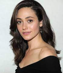 Emmy Rossum  Net Worth, Income, Salary, Earnings, Biography, How much money make?