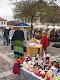 Obrázek: Jarní trhová slavnost 2013 006.jpg