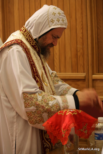 Ordination of Deacon Cyril Gorgy - IMG_4135.JPG