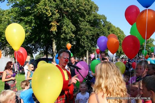 Opening Kermis  20-08-2011 (12).JPG