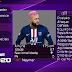 PES 2020 PPSSPP ANDROID Offline Com Libertadores, Câmera de PS4 & Com Kits Elencos | Faces Realistas