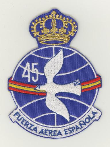 SpanishAF GRUPO 45 v2.JPG