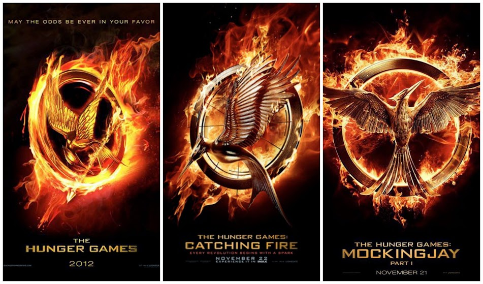 hunger games thesis Thesis statement argumentative compare and contrast log in × scroll to top the hunger games suzanne collins essay examples 8 total results.
