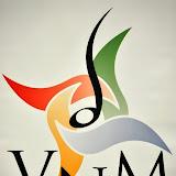 VNM Nederlandse Kampioenschappen Oss 15-12-2012 deel 1