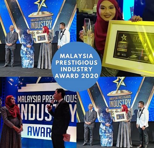 malaysia-prestigious-industry-award-2020