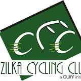 Fazilka Cycling Club