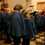 11.12.2012 Galakoncert v rámci 10. ročníku festivalu dětských pěveckých sborů - DSC06899.JPG
