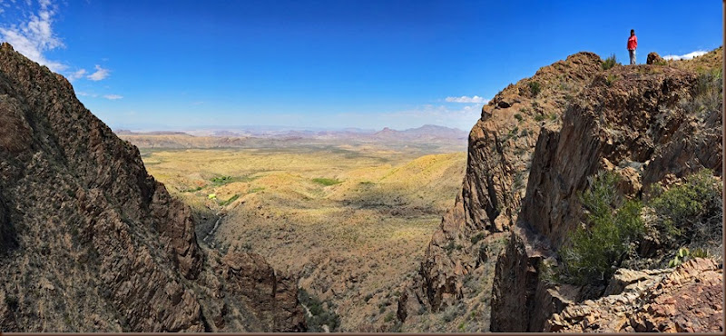 Big Bend66-8 Apr 2016