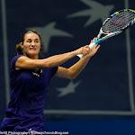 Monica Niculescu - BGL BNP Paribas Luxembourg Open 2014 - DSC_5311.jpg