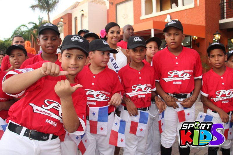Apertura di pony league Aruba - IMG_6899%2B%2528Copy%2529.JPG