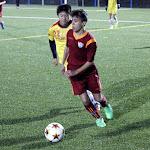 China 0 - 5 Moratalaz   (93).JPG