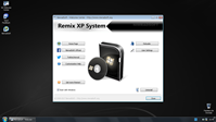 VirtualBox_Windows-XP_18_09_2017_16_[2]