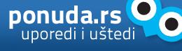 Ponuda.rs
