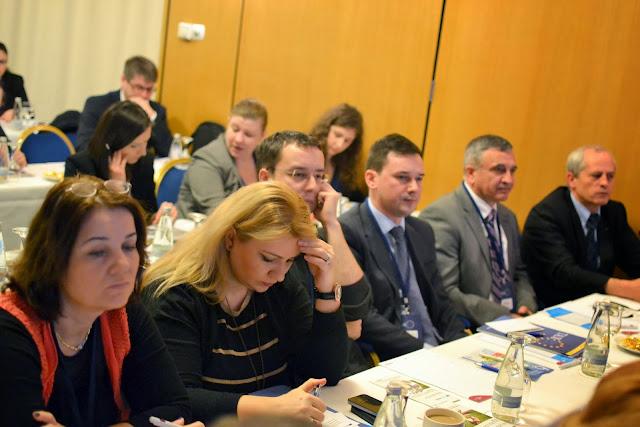 TaxEU Forum 2014 134