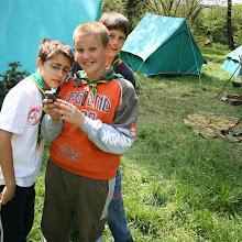 Dan tabornikov, Ilirska Bistrica 2007 - IMG_5787.jpg