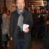 OIC - ENTSIMAGES.COM - Kenneth Branagh at the  Photograph 51 - press night  in London 14th September 2015 Photo Mobis Photos/OIC 0203 174 1069