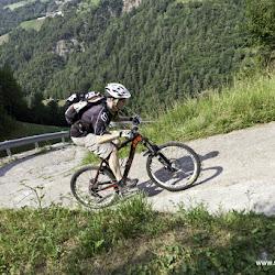 Manfred Stromberg Freeridewoche Rosengarten Trails 07.07.15-9844.jpg