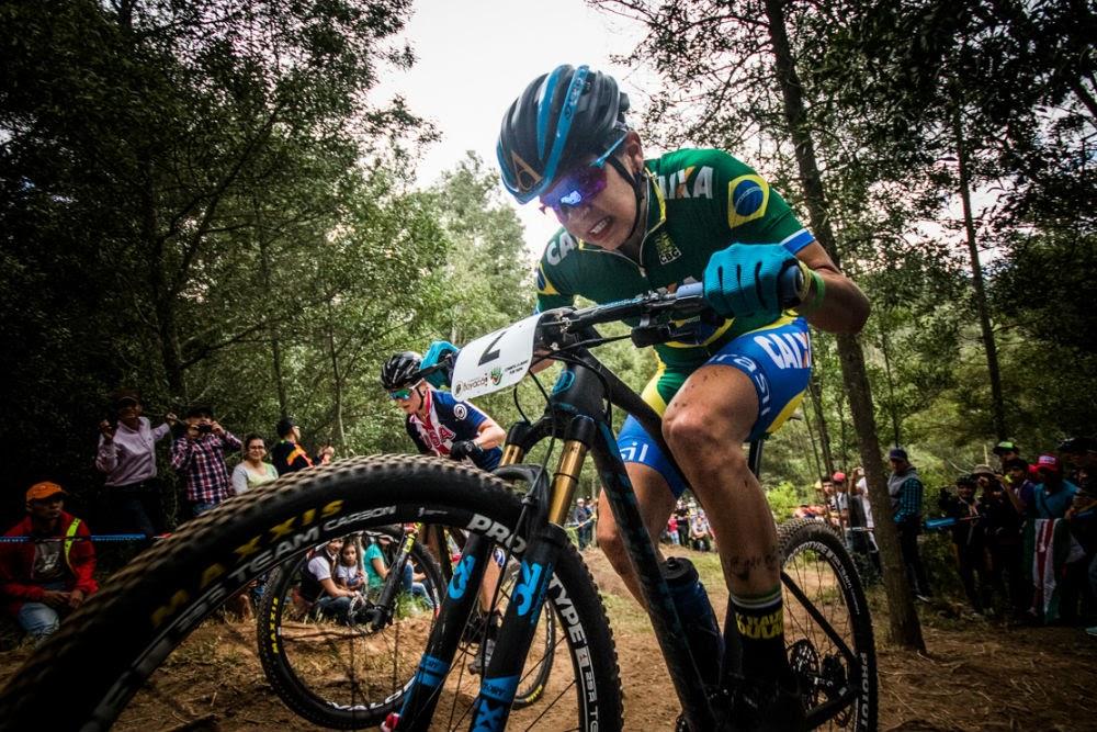 henrique avancini e cocuzi no pódio do pan-americano de mountain bike 3 - bike tribe.jpg